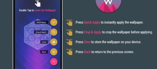 Android P Per Dispositivi Con Schermo Oled Arriva Il Tema Scuro