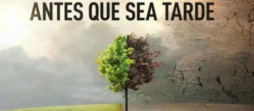 Antes de que Sea Tarde—Explorando las Respuestas Sobre el Cambio ... - mercola.com