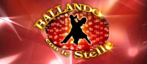 Anticipazioni Ballando con le stelle 2018: svelati i concorrenti