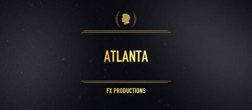 Atlanta (Image via 235011360/vimeo)