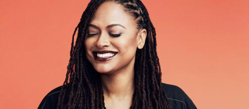 Ava DuVernay - SuperSoul 100 - supersoul.tv