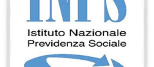 Bando INPS per Avvocati in tutta Italia: domanda a febbraio-marzo 2018