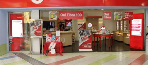 Buone promozioni da Vodafone e da TIM