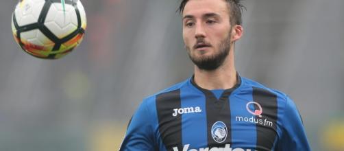 Calciomercato Juventus: arrivano Cristante e Darmian?