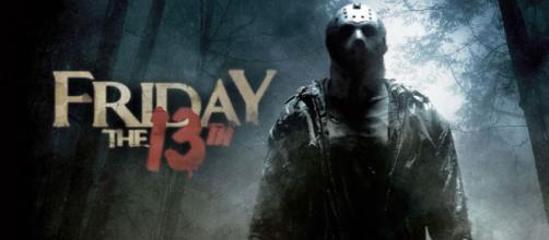 CINE SE ESTRENA ANTENA 3 TV | 13 películas de terror para pasar un ... - antena3.com