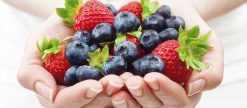 Cuales Son Las Verduras y Frutas Permitidas Para Diabeticos? - eliminaladiabetes.com