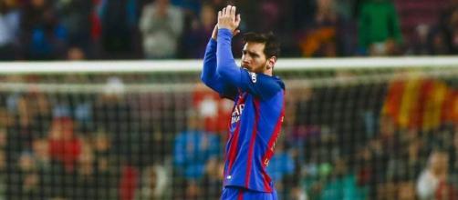 El Barcelona se quiere reforzar por todo lo alto