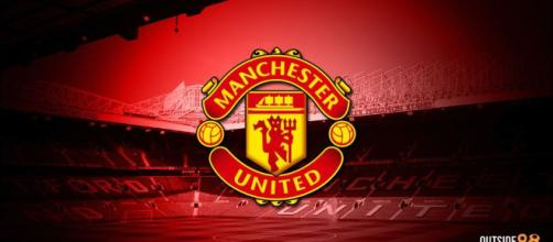 El Manchester United tuvo un solo disparoa puerta vs. Sevilla en la Liga de Campeones en el partido de ida de los octavos