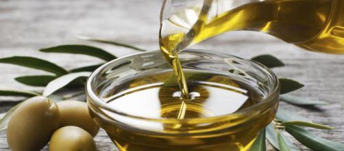 Guía de beneficios y usos del aceite de oliva