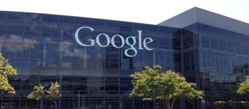 Google aplicará su tecnología en elecciones 2018 en México ... - marketing4ecommerce.mx