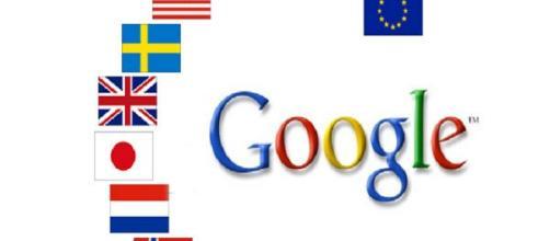 Google realiza unas mejoras en su traductor