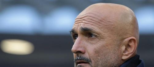 Inter, Spalletti abbandonato da una società assente: la storia si ... - eurosport.com