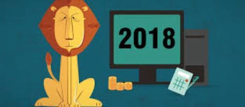 IRPF 2018: obrigatoriedade de entrega