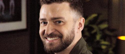 Justin Timberlake, un regreso al Super Bowl • El Nuevo Diario - com.ni