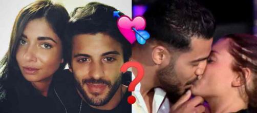 Karim et Aurélie, Laury et Laury, Selim, Steven, que sont devenus les couples formés dans Les Princes et les Princesses de l'Amour ?