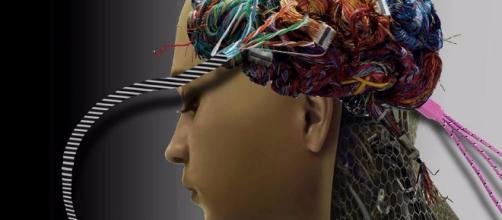 La inteligencia artificial, la próxima revolución   Alejandro Castel - createch540.com