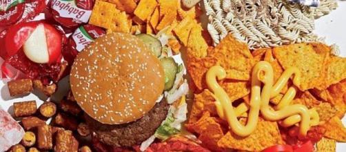 La peor comida rápida para diabéticos | Diabetic Connect - diabeticconnect.com