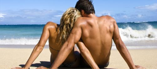 ¿Las vacaciones también traen más oportunidades para el sexo?