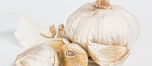 Los mejores alimentos para limpiar las arterias - Главная Здоровье ... - remedioscaserosdesalud.com