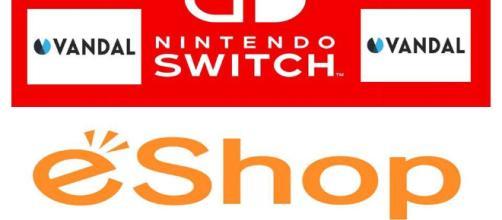 Nintendo podría perder por reembolso