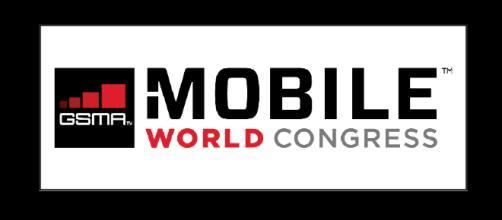 Predicciones que traerá el Mobile World Congress 2018.