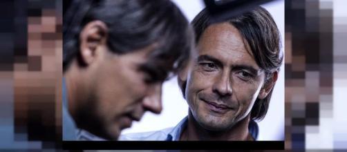 I fratelli Inzaghi si stanno mettendo in mostra come allenatori - euronews.com
