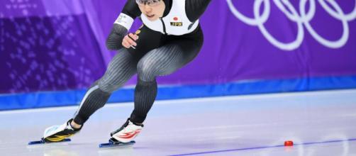 Pyeongchang 2018: Los resultados de la jornada - Univision - univision.com