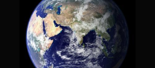 Qué pasaría si la Tierra dejara de girar? - muyinteresante.es