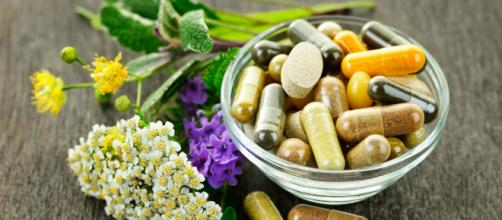 Remedios naturales con gran demanda en los países desarrollados. - ecoosfera.com