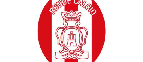 Rende Calcio, cordoglio e vicinanza alla famiglia Pagliarulo ... - rendecalcio.it