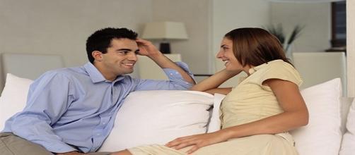 Tu consejo semanal cancer: la tercera casa domina la comunicación