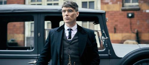 Was Tommy Shelby real and who is Cillian Murphy's character in ... - thesun.co.uk