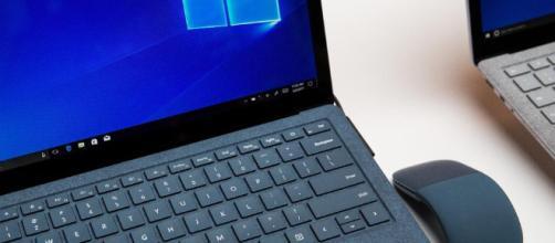 Windows 10 tendrá actualizaciones mas rápidas