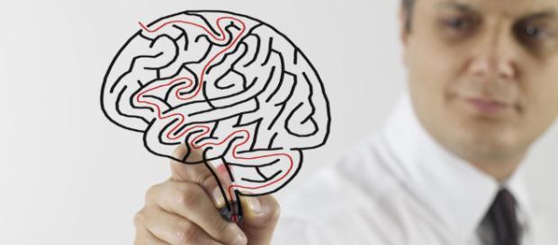 4 Maneras de mejorar tu memoria