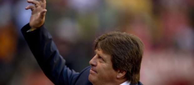 América vs. Tijuana, ¿a qué hora juegan la Jornada 12 de la Liga ... - com.mx