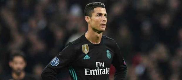 Cristiano Ronaldo continua tendo boas propostas