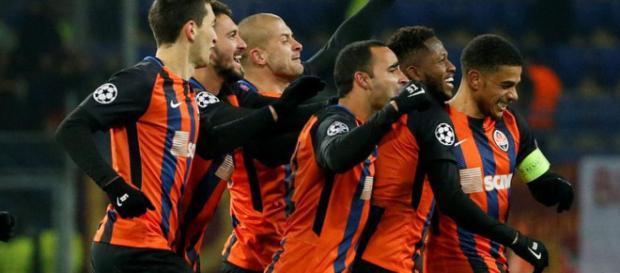 Diego Laxalt puede convertirse en jugador de la Roma - Fútbol ... - com.uy