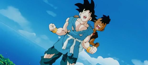 El final de Dragon Ball Super podría no ser idéntico al de Dragon ... - atomix.vg