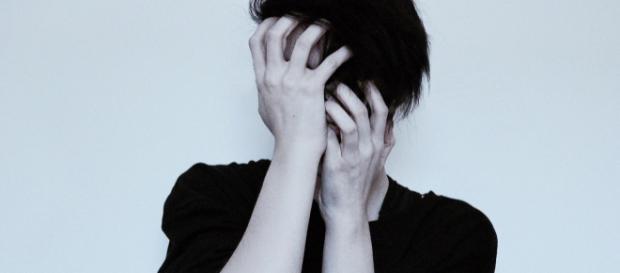3 tipi di mal di testa da non trascurare