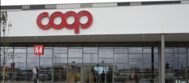 La Coop entra nel mercato della telefonia