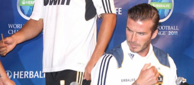 Ronaldo recibe una tentadora oferta