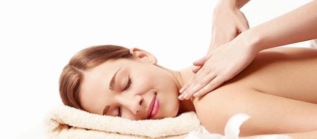 Tu horóscopo semanal: acércate a la mesa de masajes