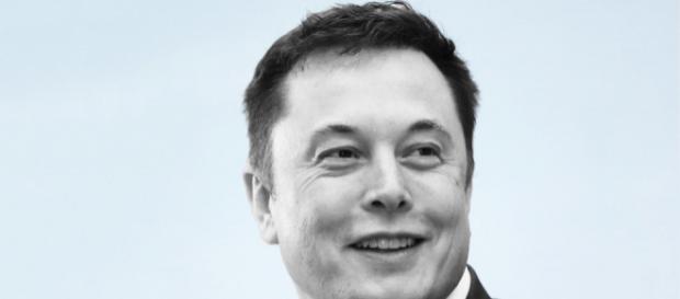 Why Elon Musk Is Sounding the Alarm on Artificial Intelligence ... - motherjones.com