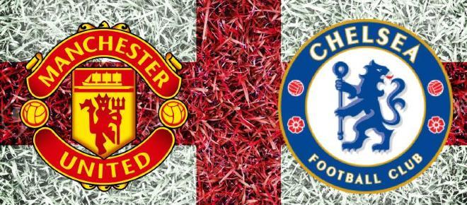Man Utd vs Chelsea: ¿Qué se puede esperar y las predicciones de alineación?
