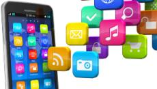 Nasce Bias Tracker, applicazione che aiuta a scoprire i pregiudizi sul web