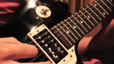 La ventaja evolutiva de ser una estrella de rock
