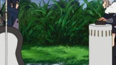 La verdadera razón por la cual Hashirama fue el único con lanzamiento de madera