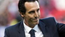 Mercato : Le PSG a peut-être trouvé le remplaçant d'Emery