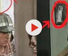 5 teorias macabras por trás do seriado 'Chaves'; a 4ª é um mistério