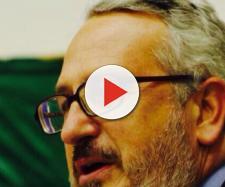 Bobo Craxi parla di elezioni e futuro della sinistra